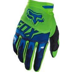 ถุงมือขี่มอเตอร์ครอส Motocross ใน กรุงเทพมหานคร