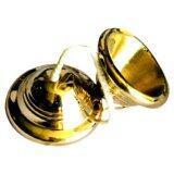 ราคา Tk ดนตรีไทย ฉิ่งทอง ลงหินอย่างดี ขนาด 6 เซนติเมตร เสียงใส กังวาล ทนทานแข็งแรง ใช่ได้กับทุกวงดนตรี ออนไลน์ ไทย