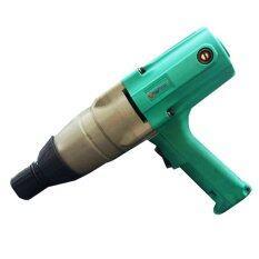ขาย Tools Pro เครื่องบล็อกไฟฟ้า Powertex รุ่น Ppt Ew 20 ราคาถูกที่สุด