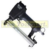 ขาย Tools Pro ปืนยิงตะปูลม แม็กลม Black Max รุ่น 1022J ออนไลน์ เชียงใหม่