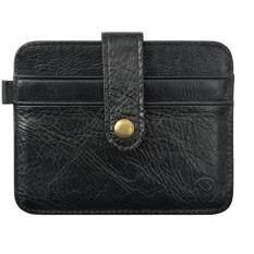 ราคา Top Class กระเป๋าเงินหนังแท้ กระเป๋าสตางค์แบบบาง Elephant 0993 Black Top Class กรุงเทพมหานคร