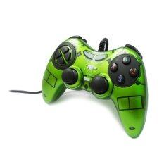 TOP Tech Joy Stick Analog 1P U-800Turbo (Green)