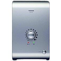 ส่วนลด สินค้า Toshiba เครื่องทำน้ำอุ่น รุ่น Wh 4511E P 4500วัตต์