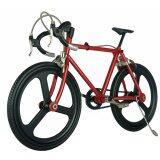 ราคา Toto Model โมเดลรถจักรยาน รุ่น จักรยานเสือหมอบ Lb 008 สีแดง ล้อดำ ออนไลน์ กรุงเทพมหานคร