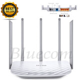 Tp Link Ac1350 Wireless Dual Band Router Archer C60 ไทย