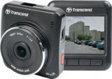 ขาย Transcend Drivepro 200 Full Hd Wifi รับฟรี Transcend Microsd 16 Gb ออนไลน์