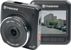 ความคิดเห็น Transcend Drivepro 200 Full Hd Wifi รับฟรี Transcend Microsd 16 Gb