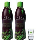 ราคา Trevo 2 ขวด ที่สุด