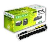 ซื้อ True Green ตลับหมึกพิมพ์เลเซอร์ รุ่น Ce352A Yellow ใน ไทย