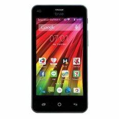 True Smart 4G SPEEDY4.0Plus4GB UNLOCK SIM (Black)