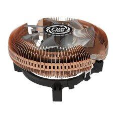 Tsunami Cpu Cooler Super Storm Series S-9025l.
