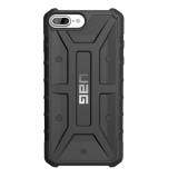 ขาย Uag Pathfinder Case For Iphone 7 Plus 6S Plus Black Uag เป็นต้นฉบับ