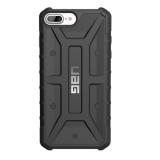 ซื้อ Uag Pathfinder Case For Iphone 7 Plus 6S Plus Black ถูก กรุงเทพมหานคร
