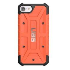 ความคิดเห็น Uag Pathfinder Case For Iphone7 6S Rust