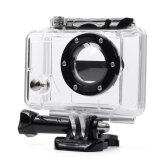 ซื้อ Underwater Waterproof Protective Housing Case For Gopro Hero 2 Camera ใหม่ล่าสุด
