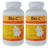 โปรโมชั่น Unicity Bio C ยูนิซิตี้ ไบโอซี 2 กระปุก ถูก