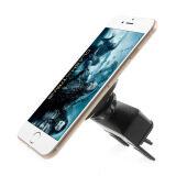 สากลรถซีดีเต้าเสียบโทรศัพท์สำหรับ Iphone Samsung Gs6312 ใหม่ล่าสุด