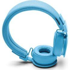 โปรโมชั่น Urbanears หูฟัง Bluetooth รุ่น Plattan Adv Wireless Malibu Urbanears ใหม่ล่าสุด