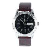 ซื้อ Us Submarine นาฬิกาข้อมือผู้ชาย B042 Nbs Black ถูก Thailand