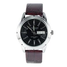 ราคา Us Submarine นาฬิกาข้อมือผู้ชาย B042 Nbs Black เป็นต้นฉบับ Us Submarine