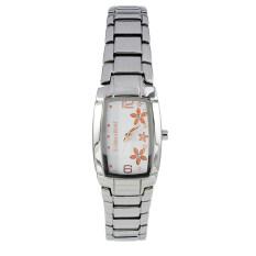 ราคา Us Submarine นาฬิกาข้อมือผู้หญิง J043L S0551 Swo White Thailand