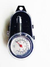 ส่วนลด สินค้า Vauko Eagle One Handy Tire Guage ที่วัดลมยาง เกจวัดลมยาง เกย์วัดลมยาง เครืองวัดความดันลมยาง อเนกประสงค์ Keth 32 1