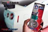 โปรโมชั่น Vauko My And Carr Tire Guage ที่วัดลมยาง เกจวัดลมยาง เกย์วัดลมยาง เครื่องวัดลมยาง ทองเหลือง อเนกประสงค์ Mc 68 2 กรุงเทพมหานคร