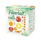 ซื้อ Verena Fiberlax เวอรีน่า ไฟเบอร์แล็กซ์ 10 ซอง ออนไลน์