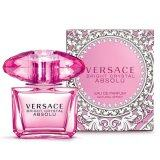ซื้อ Versace Bright Crystal Absolu Edp 90 Ml ใหม่