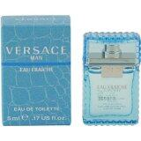 ซื้อ Versace Man Edt 5 Ml