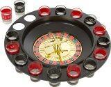 ขาย Vincent Roulette Drinking Games Vincent ออนไลน์
