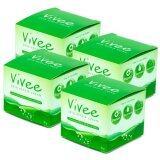 ซื้อ Vivee Skin Repair Cream 4 กระปุก ออนไลน์ กรุงเทพมหานคร