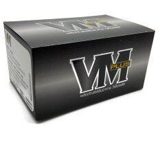 Vm Plus วีเอ็มพลัส บำรุงสุขภาพทางเพศผู้ชาย.