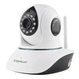 Vstarcam Ip Camera รุ่น C7838Wip 1 3 Mp And Ir Cut Wireless Pan Black White Vstarcam ถูก ใน กรุงเทพมหานคร