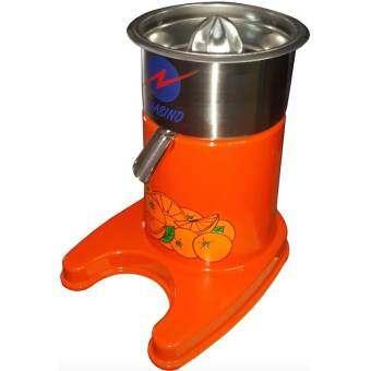 Wasino เครื่องคั้นนำ้ส้ม  รุ่นใหม่ล่าสุด