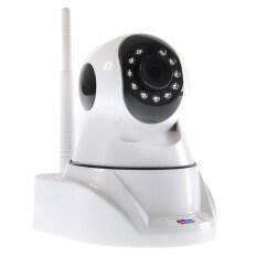 watashi กล้องวงจรปิด   CCTV Smart IP Camera WATASHI#WIP089