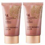 ส่วนลด Welcos No Makeup Face Blemish Balm Spf30Pa 50 Ml X2 แพคคู่ Welcos ใน ไทย