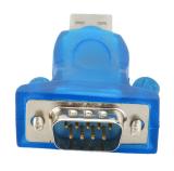 ขาย Wellcore Oem Usb To Rs232 Dongle With Extension Cable Wellcore Oem เป็นต้นฉบับ