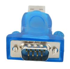 ราคา Wellcore Oem Usb To Rs232 Dongle With Extension Cable Wellcore Oem เป็นต้นฉบับ
