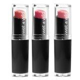 ซื้อ Wet N Wild Megalast Lip Color 901 903 904 Wet N Wild