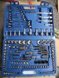 Work ประแจบ๊อกชุด 120 ตัวชุด Socket Wrench Set No Ck S120 ใน กรุงเทพมหานคร