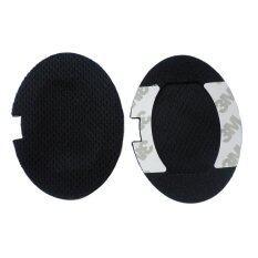 ซื้อ แผ่นฟิลเตอร์สำหรับหูฟัง Bose Qc2 Qc15 รุ่น Xt69 สีดำ ออนไลน์