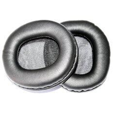 ซื้อ ฟองน้ำหูฟัง สำหรับหูฟัง Ath M50 Ath M50X รุ่น Xt57 Black สมุทรปราการ
