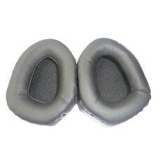 ขาย ฟองน้ำหูฟังสำหรับ Logitech Ue4500 รุ่น Xt100 สีดำ Unbranded Generic เป็นต้นฉบับ
