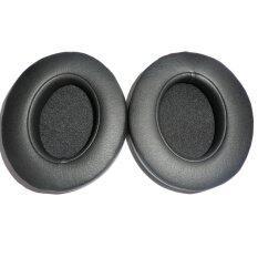 ราคา ฟองน้ำหูฟังสำหรับ Monster Studio2 รุ่น Xt72 สีดำ ใหม่ ถูก