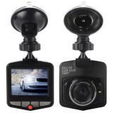 Xcsource 2 4 Hd 170°1080P Car Dvr Vehicle Camera Video Recorder Dash Cam G Sensor Thailand