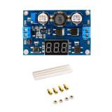 ขาย Xcsource Dc Dc 100W 3 35V To 3 5 35V Boost Step Up Module Power Supply Voltage ออนไลน์
