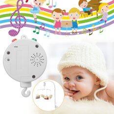 ซื้อ Xcsource เพลงสำหรับลูกน้อยในรูปแบบ Music Box ใน กรุงเทพมหานคร
