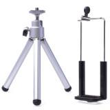 ทบทวน Xcsource ขาตั้งกล้อง Tripod Stand Standard 1 4 Hole สำหรับ Tablet Xcsource
