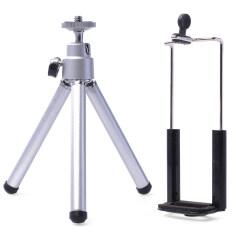 ส่วนลด Xcsource ขาตั้งกล้อง Tripod Stand Standard 1 4 Hole สำหรับ Tablet Thailand